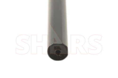 """Shars 1//2/"""" Sclcl Left Hand Indexable Boring Bar Ccmt 32.51 32.52 NEW"""
