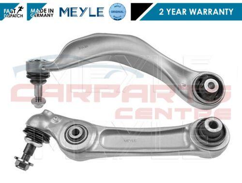 Per BMW serie 5 f10 f11 2010-asse anteriore inferiore sinistro Sospensione Controllo Braccio Arms