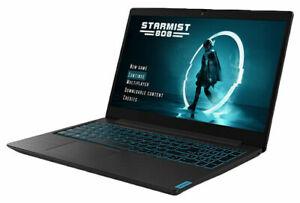 Best Linux PC Laptops & Netbooks | eBay
