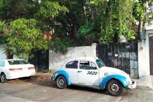 SE VENDE Terrero con Construcción para Desarrolladores, Inversionistas Colonia Progreso Acapulco ...