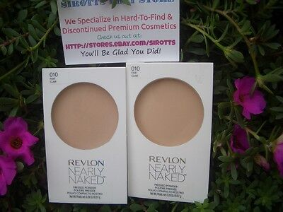 Beauty Reviews & Pictorials By Jackeline: Revlon Nearly