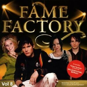 Fame-Factory-034-Volym-8-034-2004-Swedish