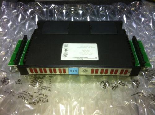 Siemens 500-5030 32 PT LVDC INPUT Module