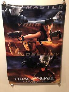 Dragonball-Evolution-Movie-Poster-2009-40-x-27