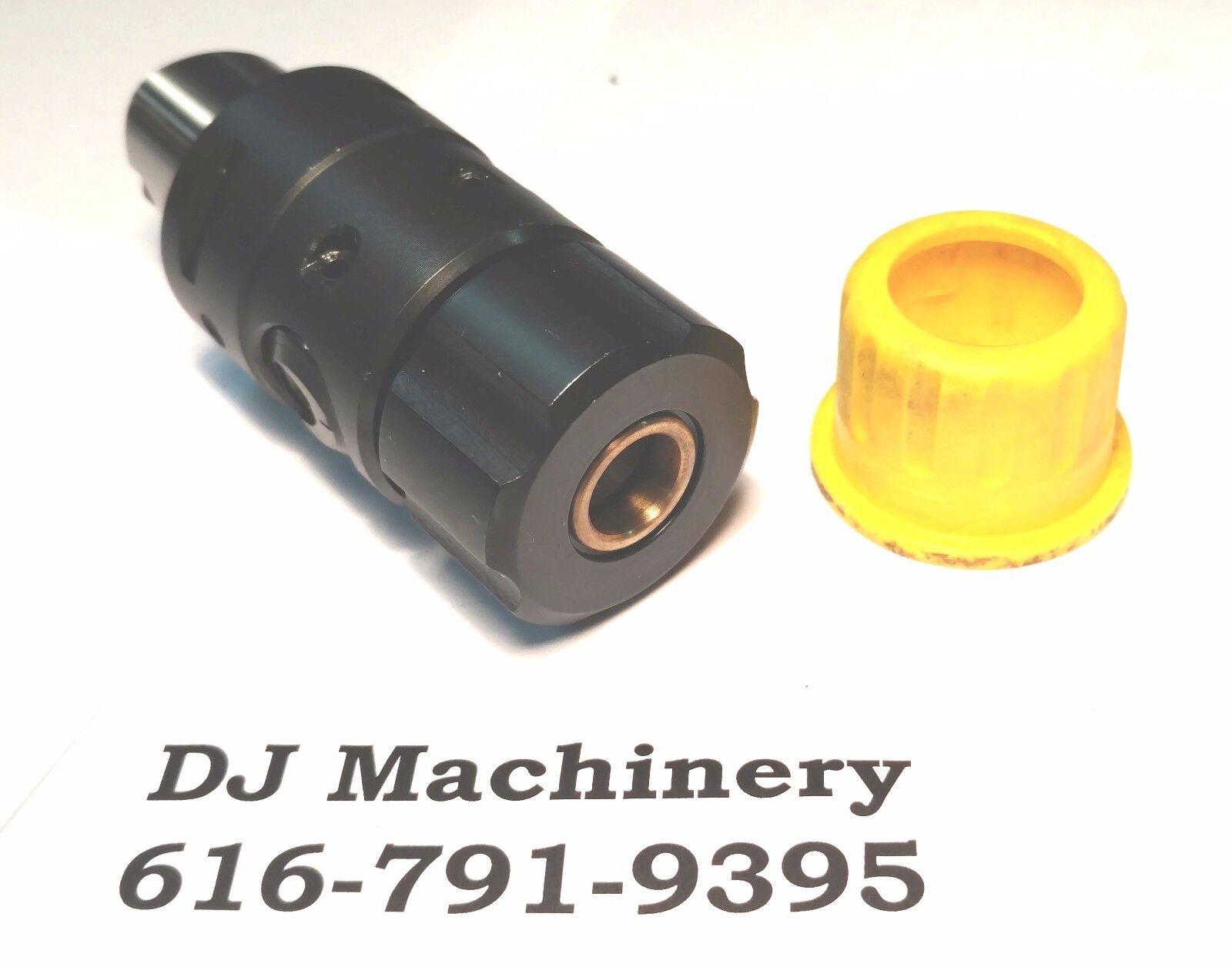 Sandvik Coromant 391.60A-OZ J422 Rubber collet for tap shanks 10580706