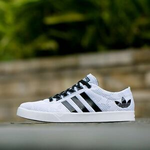 Adidas Neo 2