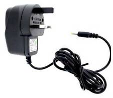PSP Mains UK 3 Pin Wall Charger AC Adapter For Sony PSP 2000 1000 3000 CONSOLES