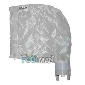 Polaris-Zippered-Bag-for-380-or-360-Part-9-100-1021