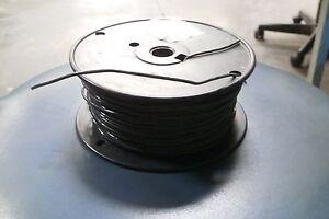 FIXTURE-WIRE-16-BLACK-E30071S-MAX-600-VOLTS-STRANDED-COPPER-400-039