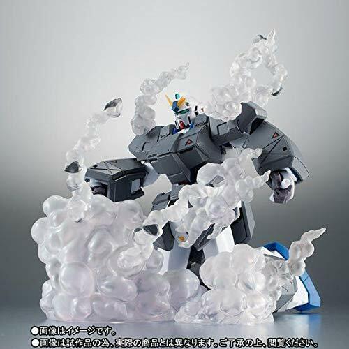 RX-78NT-1FA Gundam NT-1 - chobam  Armor EquipHommest-Mobile Suit Gundam 0080  réductions incroyables