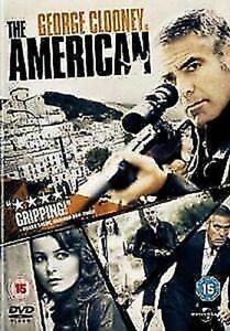 El-Americano-DVD-Nuevo-DVD-8280776