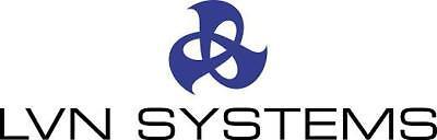 Sun Fire V440 KEY to start System LVNSYSTEMS.COM