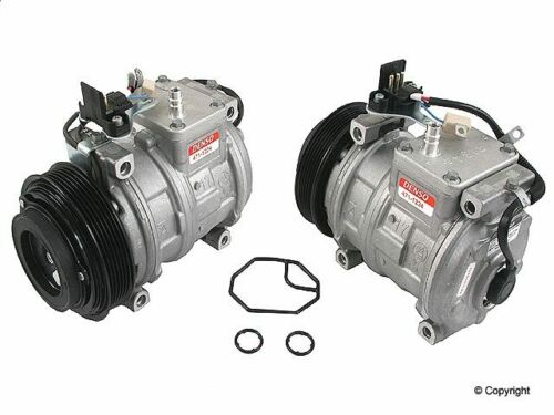 Denso New 0002300511A A//C Compressor