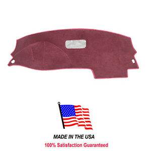 Dashboard covers for chevy cavalier
