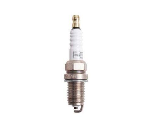 4 x CHAMPION Spark Plug COPPER PLUS OE005//T10