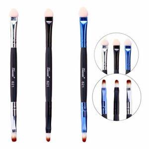 Eyebrow-Double-Ended-Sponge-Sticks-Eyeliner-Applicator-Eyeshadow-Lip-Brushes