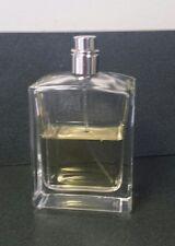 EZRA by Abercrombie & Fitch Eau de Parfum 3.4 FL OZ / 100 ml