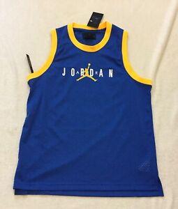 Nike-Jordan-Jumpman-Sport-DNA-Tank-Top-Sz-M-CJ6151-480