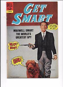 Get-Smart-1-June-1966-Don-Adams