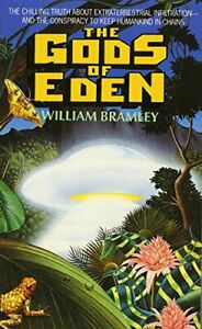 The-Gods-of-Eden