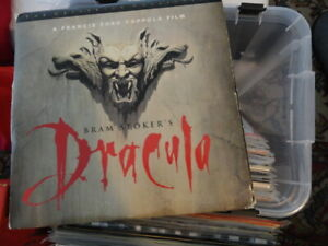 039-Bram-Stoker-039-s-Dracula-039-1993-Criterion-Collection-3-Laser-Disc-Edition