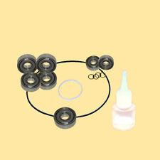 Para Revox pr99 MKI pr-99 MKI Service kit 22 Tape Recorder