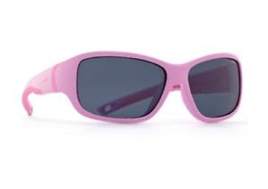 K2514c Ultra Polarized Beautiful And Charming Careful Occhiali Sole Bambina Invu By Swiss Eyewear Group Mod