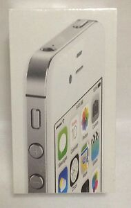 NEW-Apple-iPhone-4S-8GB-White-Sprint-Smartphone-White