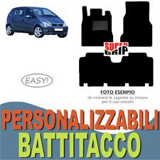 PER MERCEDES CLASSE A W168 LUNGA TAPPETINI AUTO MOQUETTE E BATTITACCO | EASY