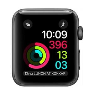 Apple-Watch-1st-Generation-38-42mm-VARIOUS-COLOURS-Sport-Aluminium-Stainless-UK