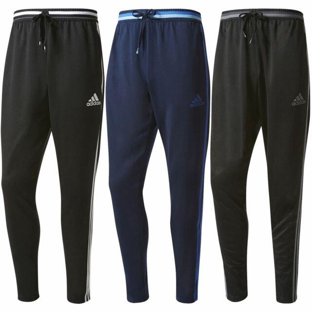 Adidas Men's Condivo 16 Fleece Top
