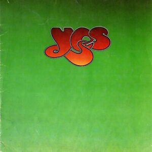 YES-1976-SOLOS-TOUR-CONCERT-PROGRAM-BOOK-BOOKLET-JON-ANDERSON-VG-TO-EXC