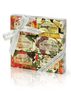 Nesti Dante - Nesti Dante – Confezioni Regalo – IL Frutteto Kit Collection