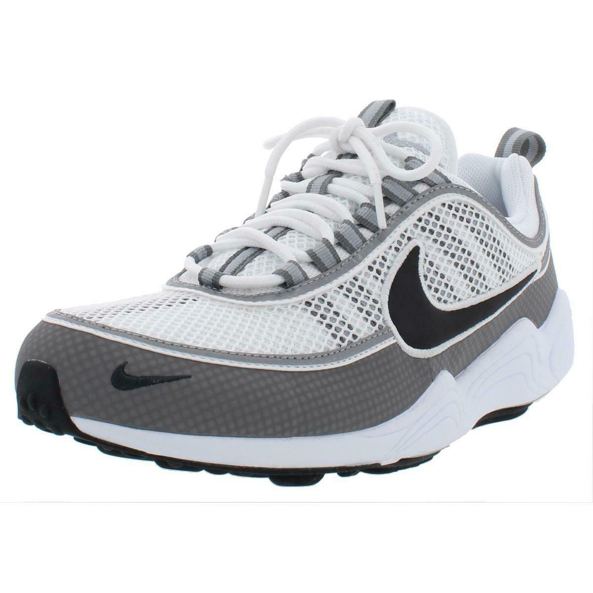 Nike Mens Nike Air Zoom  Breathable Workout Running shoes Sneakers BHFO 3543