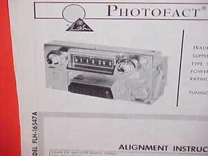 image is loading 1965-amc-rambler-marlin-classic-convertible-ambassador-am-