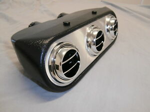 Vent-Housing-with-3-x-louvers