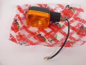 Lampeggiante-motorrad-Aprilia-280-Scalatore-1990-1994-AP8112635-Nuovo