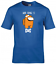 miniature 18 - Among Us You Looking Sus Kids T-Shirt Boys Girls Tee Top Gaming Gamer