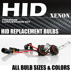 HID-REPLACEMENT-BULBs-ALL-COLORs-H11-9006-9005-H4-H7-9007-H13-H10-880-H3-H1-5202