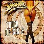 Sinner - Touch of Sin, Vol. 2 (2013)