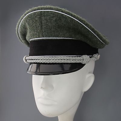 ww2 german  m36 visor  (can change to crush )