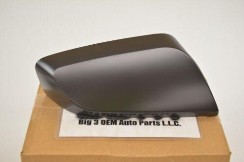 2014-2016 Chevrolet Impala RH Passenger Side Mirror Housing Cover PTM new OEM