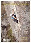 North Wales Climbs: Rockfax Rock Climbing Guidebook by Jack Geldard, Mark Reeves, Mark Glaister (Paperback, 2013)