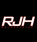 rjhmotorcycles