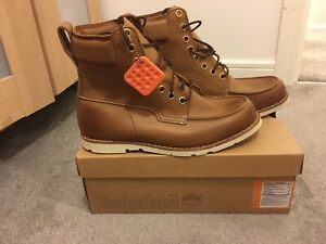 timberland hommes 44.5
