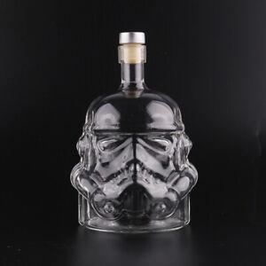 Star-Wars-Stormtrooper-Helmet-Glass-Wine-Bottle-Container-Kitchen-Bar-Tools