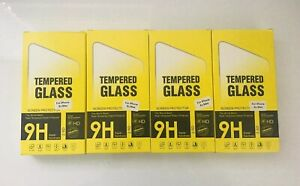 9H Tempered Glass Screen Protector For iPhone Xs Max Lot Of 40 Pcs 10/box!!! ✨✨✨