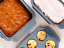 thumbnail 7 - Brava Home Smart Countertop Oven - Chef's Choice Bundle (Certified Refurbished)