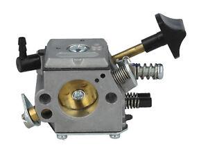 carburateur-convient-STIHL-BR320-BR400-SR320-sr400-ZAMA-hd-4