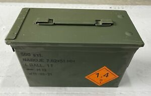 Munitionskiste-7-62x51mm